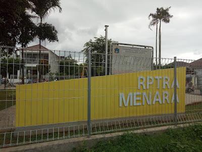 RPTRA