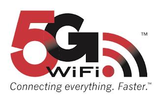 Frekuensi 5G Wi-Fi - Blog Mas Hendra