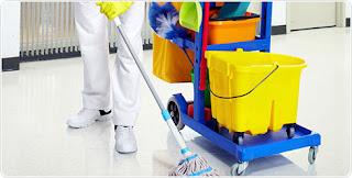 شركة تنظيف  بالرياض موثوقة 2016