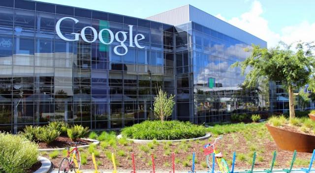 نجاج جديد لجوجل باستحواذها علي شركة Apigee مقابل 625 مليون دولار