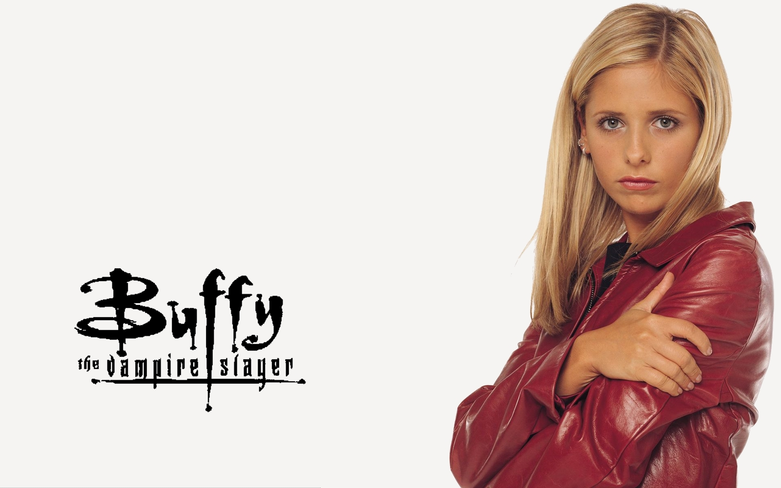 Wallpaperboard 01 Buffy The Vampire Slayer Wallpaper