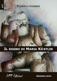 Il sogno di Maria Köstlin