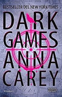 libro-di-anna-carey-dark-games