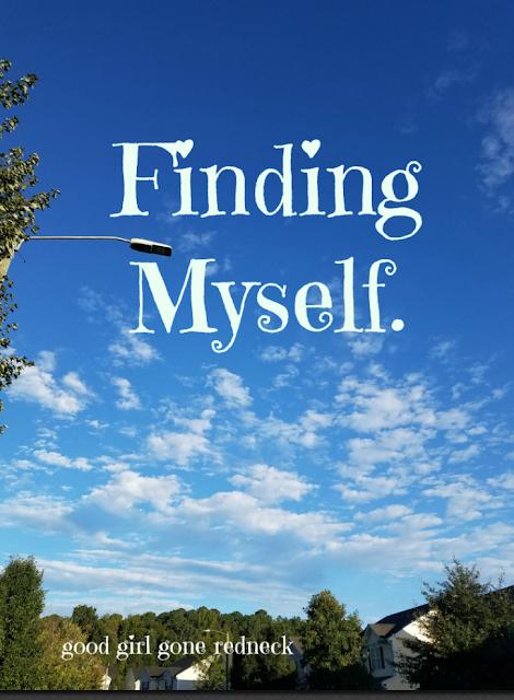 relationships, divorce, finding myself after 40, life after divorce, about me