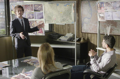 Criminal Minds Season 15 Final Season Image 35