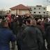 Σε εξέγερση οι Αλβανοί: Πολιτικός «όμηρος» των πολιτών ο Ε.Ράμα – Στα όπλα οι αλβανικές αρχές – Σκηνικό 1997 στα Τίρανα