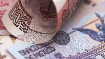 Sitios de préstamos y créditos online