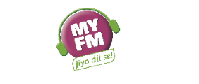MY FM launches Bikaner and Akola