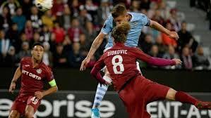 مشاهدة مباراة اشبيلية وكلوج بث مباشر بتاريخ 20 / فبراير / 2020 الدوري الأوروبي
