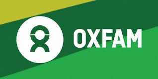 Project Coordinator Job at OXFAM Nepal  Jan 2019 - Bhaktapurian