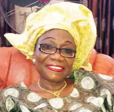 apc senator kidnapped yewa ogun state