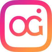 Instagram Plus + OGInsta+ 10.14.0 Apk Android