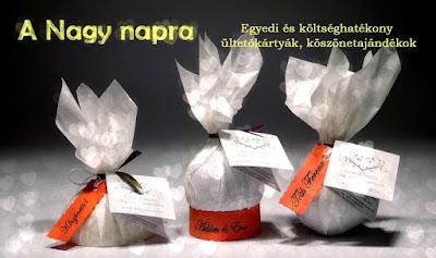 személyes, egyedi, esküvő, köszönet, ajándék, névre szóló, praktikus, hasznos, vendég, magyar, hazai, kézműves,