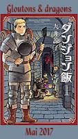 http://blog.mangaconseil.com/2017/02/a-paraitre-gloutons-et-dragons-en-mai.html
