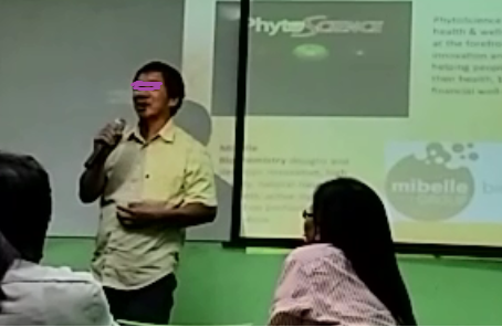 Health And Wellness Natural Plant Stem Cell Therapy Philippines Global Find Out How A Man Was Able To Beat And Survive His Colon Cancer With Stem Cell Therapy