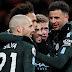 Manchester City volvió a golear al Arsenal y da un paso más hacía la corona