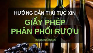 xin-giay-phep-kinh-doanh-rượu