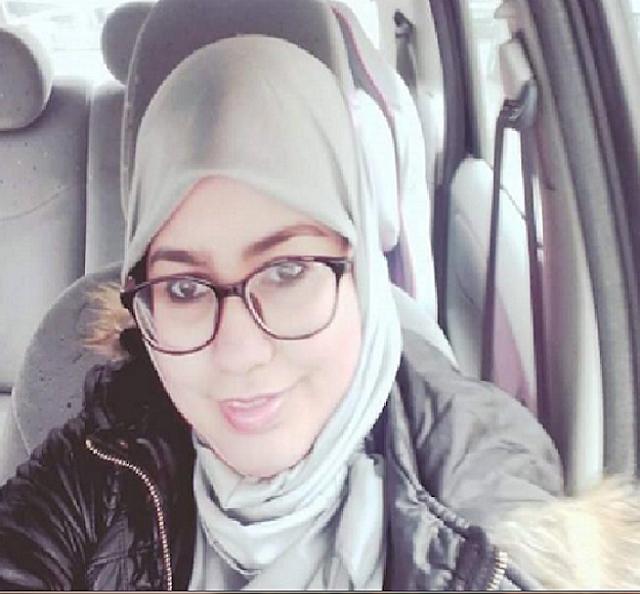 ارقام بنات سوريا واتس اب 2019