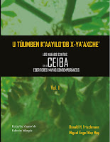 http://yucatanliterario.blogspot.mx/2015/10/u-tuumben-kaayilddb-x-yaaxche-los.html