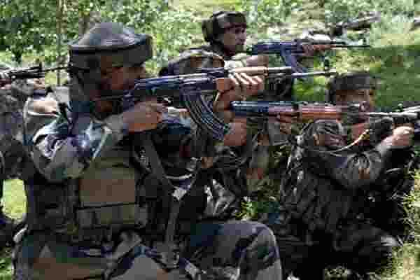 indian-army-started-operation-all-out-to-finish-terrorist-in-kashmir
