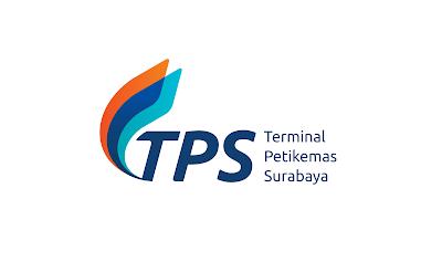 Daftar Lowongan Kerja PT Terminal Petikemas Surabaya