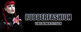http://www.rubberfashion.de/