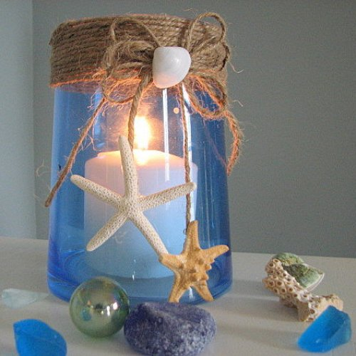 deniz-temali-mumluk