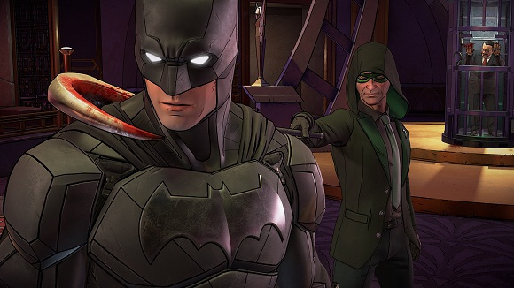 batman-the-enemy-within-pc-screenshot-www.ovagames.com-5