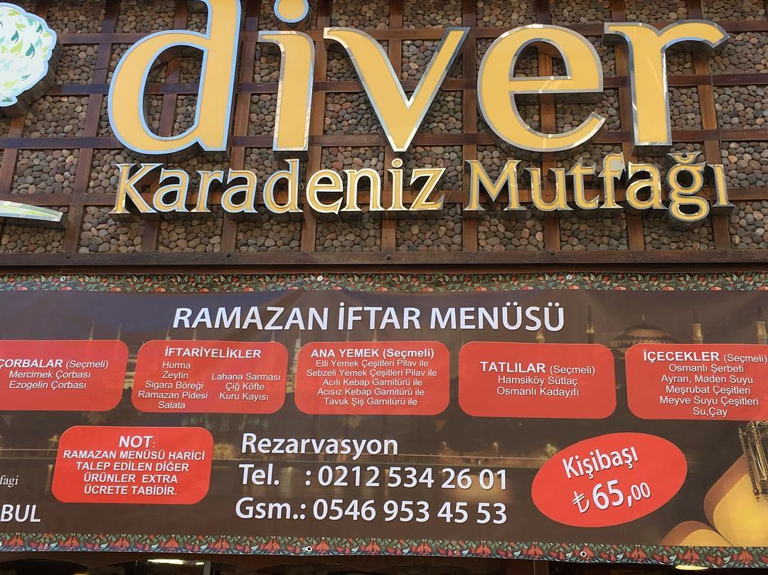 diver-karadeniz-sofarasi-fatih-istanbul