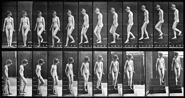Kiedy warto inwestować w sztukę - opowieść o Marcelu Duchampie i producencie broni