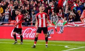 مشاهدة مباراة وأتلتيك بلبا وغرناطة بث مباشر بتاريخ 05 / مارس/ 2020 كأس ملك إسبانيا