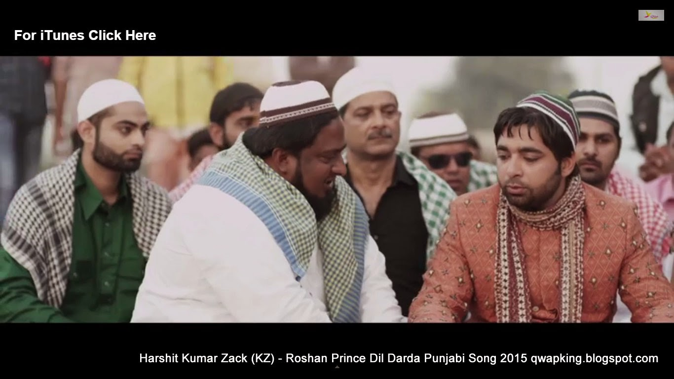 My Mp3 Songs Free Download: Roshan Prince Song Dil Darda Free Mp3