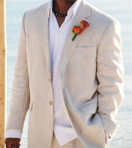 Noivos padrinhos e pais dos noivos o que vestir no casamento  Noiva com Classe