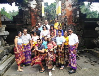 bali-group-tours-package