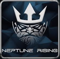 Neptune rising review