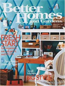 Griffith library the block - Better homes and gardens subscription ...