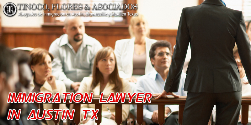 Abogados De Inmigración En Austin Immigration Lawyer In. Insuring Young Drivers Private Bank Minnesota. Refurbished Brother Laser Printers. Wrought Iron Fence And Gate Llm Energy Law. How Can Hepatitis C Be Treated. At What Age Can Americans Begin Receiving Social Security Benefits. Slide Show Program For Mac Financial Aid Loan. Business Insurance Ottawa Allergy To Plastic. Line Of Credit For Students Best Art School