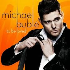 Michael Buble L.O.V.E. Lyrics