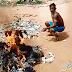 VÍDEO: Detentos fazem churrasco de carne humana em presidio de Alcaçuz no RN
