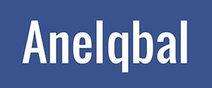aneiqbal