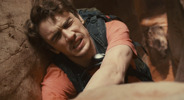 127 Hours (2010) Full Movie [English-DD5.1] 720p BluRay ESubs Download