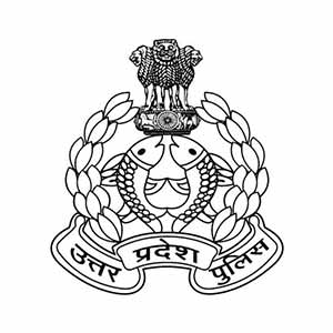 Constable Civil Police and Constable in Reserved Territorial Armed, UP Police Constable Recruitment 2018 | 49568 Vacancies