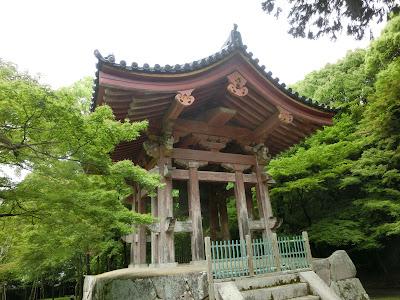 醍醐寺旧伝法学院