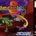 Roms de Nintendo 64 Chameleon Twist 2  (Ingles)  INGLES descarga directa