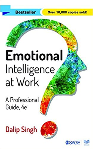 Emotional Intelligence at Work A Professional Guide by Dalip Singh - emotional intelligence pdf