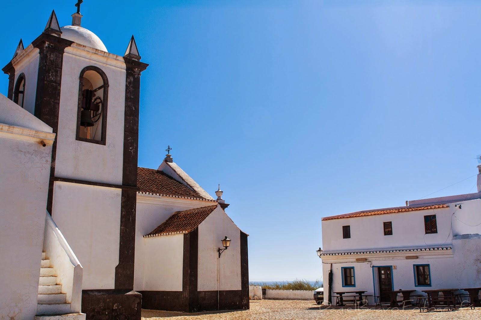 Algarve, Portugal, Caçela Velha, mar, agua, playa, sol, vacaciones, Tavira