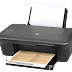 Hp DeskJet 1050 Drivers | For Windows
