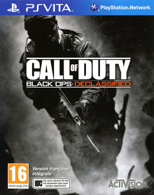 jaquette call of duty black ops declassified playstation vita cover avant g 1353319824 - Call Of Duty Black Ops Declassified (VPK/MAI) PS VITA