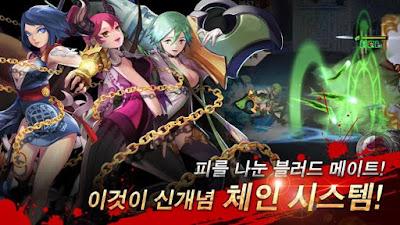 Download Fantasy Squad  Apk v1.0.3 Mod
