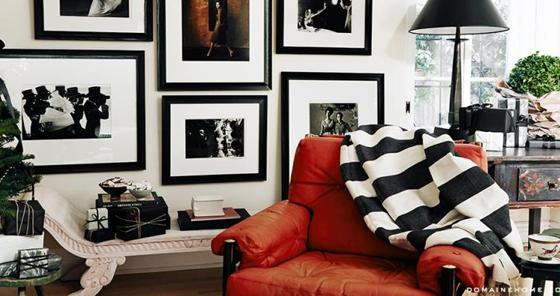 Cara Cepat Membersihkan Sofa,Cuma 15 Menit